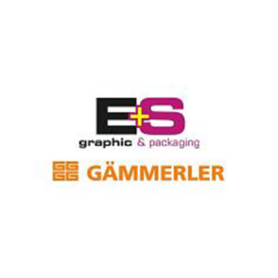 Gammerler