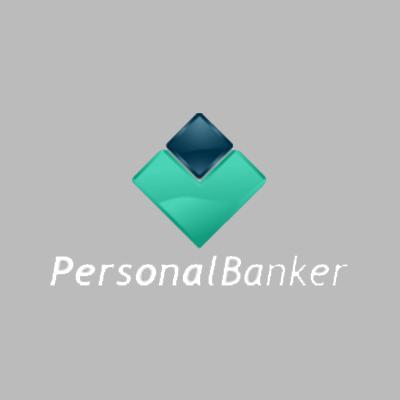 PersonalBankers