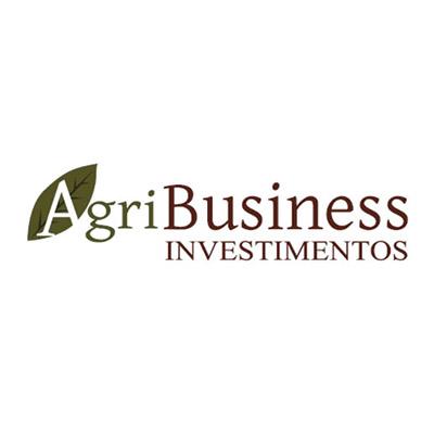 agri-investimentos