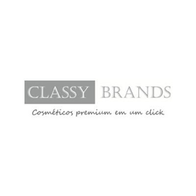 classybrands