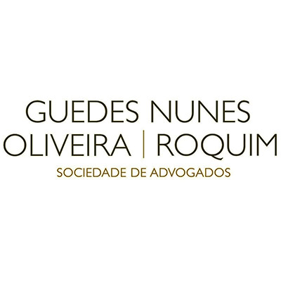 guedes-nunes-oliveira-roquin