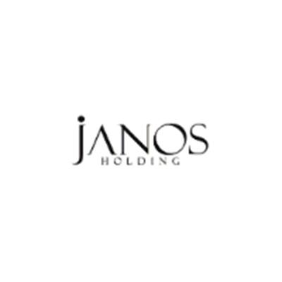 janosholding