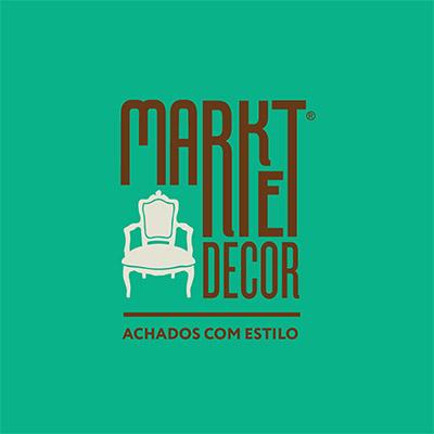 market-decor