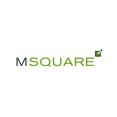mssquare