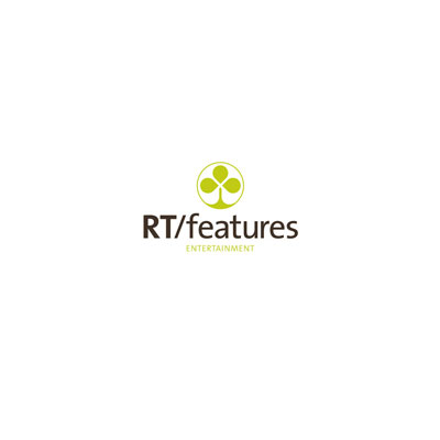 rt-features-logo