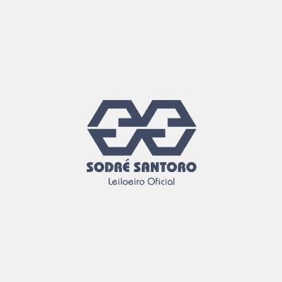 sodre-santoro